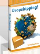 de dropshipping gids om razendsnel een internetbusiness uit de grond te stampen